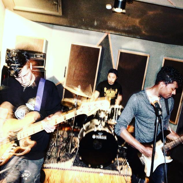 Astoria Soundworks