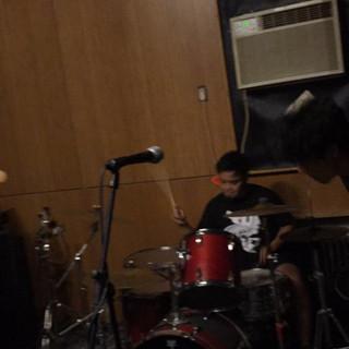 Block 6 Studios