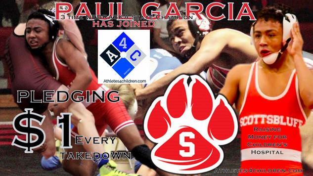 Paul Garcia final.jpg