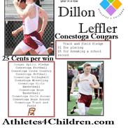 Dillon Leffler.png