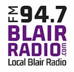 Blair Radio_com Logo sm.webp