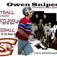 Owen Snipes 19-20.png