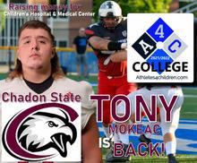 Tony Mokeac.jpg