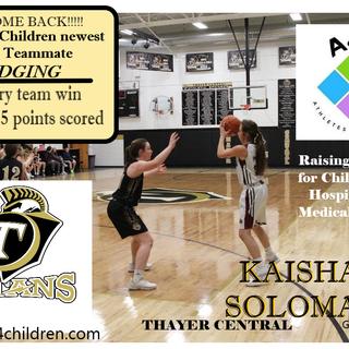 Kaisha Soloman Basketball.png