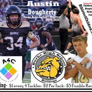 Austin Dougherty Football.png