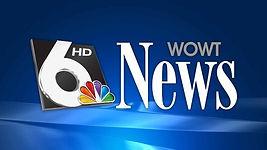 News+Logo+on+New+Blue+Background.jpg