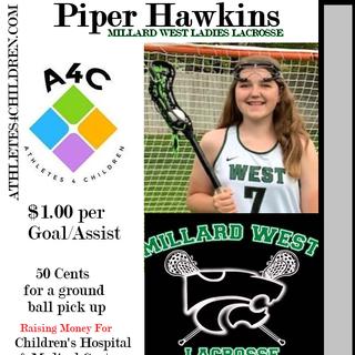 Piper Hawkins.png