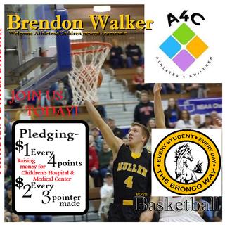 Brenden Walker.png