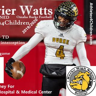 Xavier Watts.png