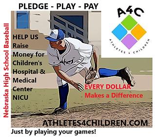 Baseball Poster.png