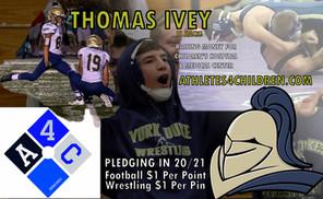 Thomas Ivey .jpg