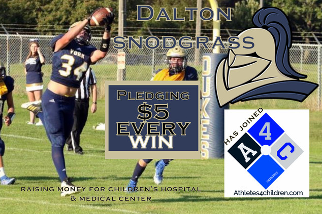 Dalton Snodgrass.jpg