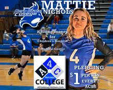 Mattie pledge.jpg