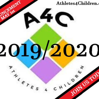 2019-2020 announcement.png