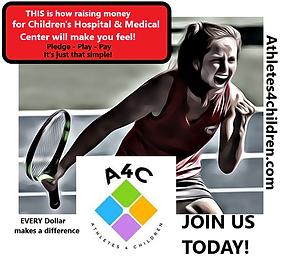 Tennis Poster.png