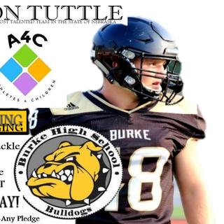 Jackson Tuttle.png