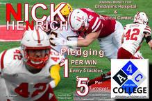 Nick Henrich pledge card.jpg