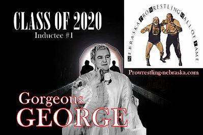 2020 inductee #1.jpg