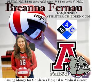 Breanna Fernau.png