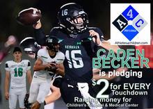 Caden Becker pledge card.jpg