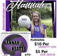 Hannah Keatts.png