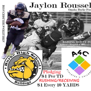 Jaylon Roussell.png