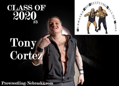 Tony Cortez.png