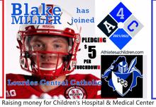 Blake Miller New Final.png