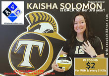 Kaisha Solomon.jpg