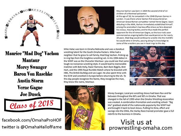 2018 flyer page 1.png