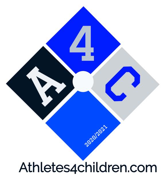 Athletes4Children.com