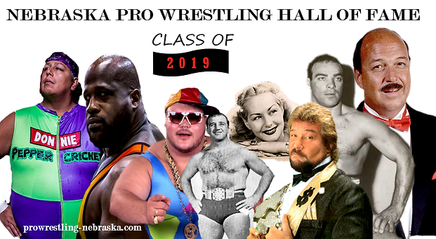 2019 Class- minus sting.png