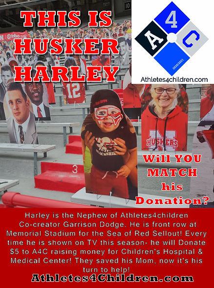 Husker Harley.jpg