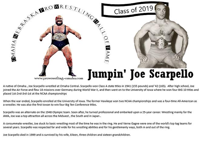 Joe Scarpello announcement.png