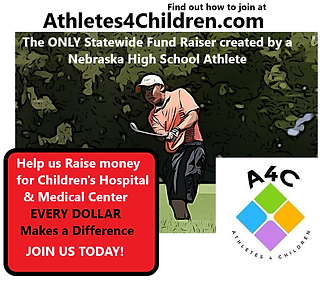 Boys golf poster.png