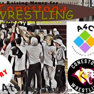 Conestoga Wrestling.jpg