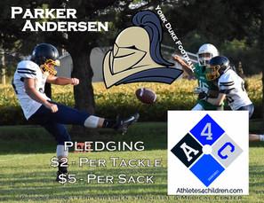 Parker Andersen.jpg