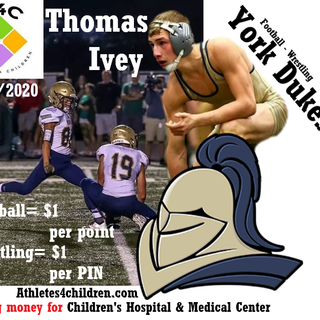 Thomas Ivey.png