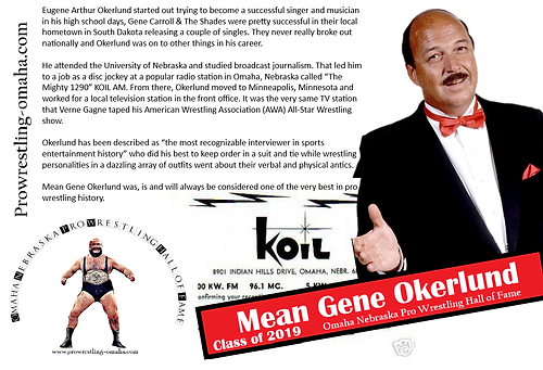 Mean Gene announcement.png