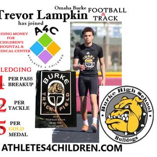 Trevor Lampkin.png