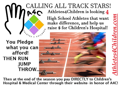 Track poster.png