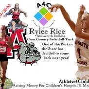 Rylee Rice.png