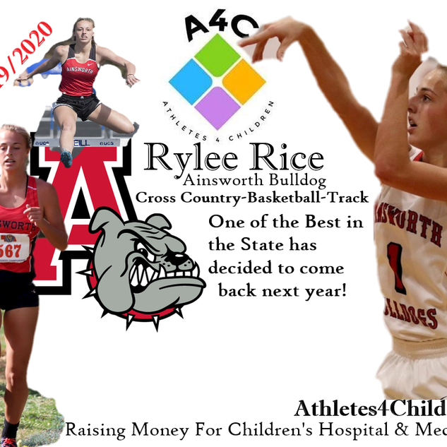 Rylee Rice.png