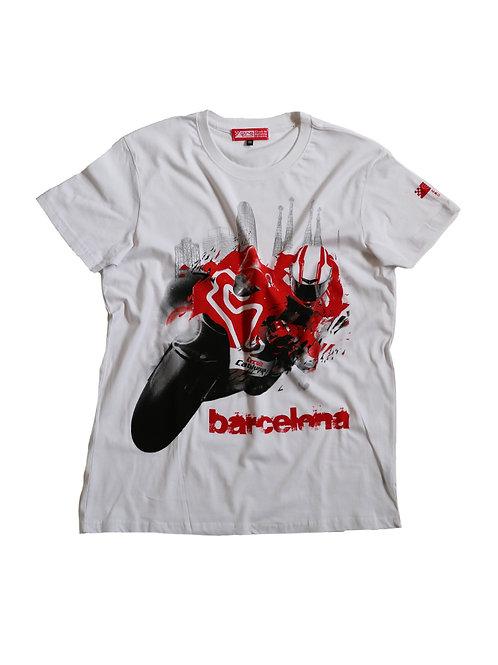 Tshirt MotoGP