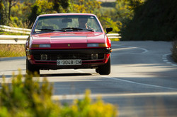1977 Ferrari 400 GT