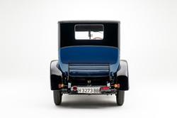 Hispano Suiza H6-B-006