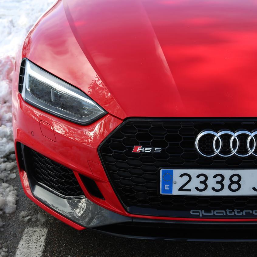 7V6A8862  - Audi RS5 Gentlemendrive