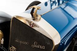 Hispano Suiza H6-B-007