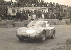 1965 St Feliu de C  Guy Hospitalier B Porsche Abarth(1)_edited