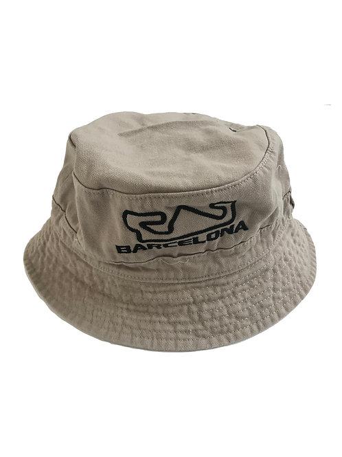 Hat BCN
